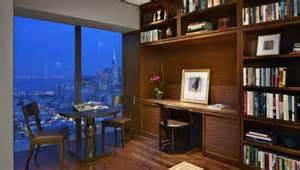 home study design tips decoraci 243 n de estudios cl 225 sicos