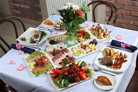 party potluck themes unexpectedly delicious potluck themes you ve never thought of