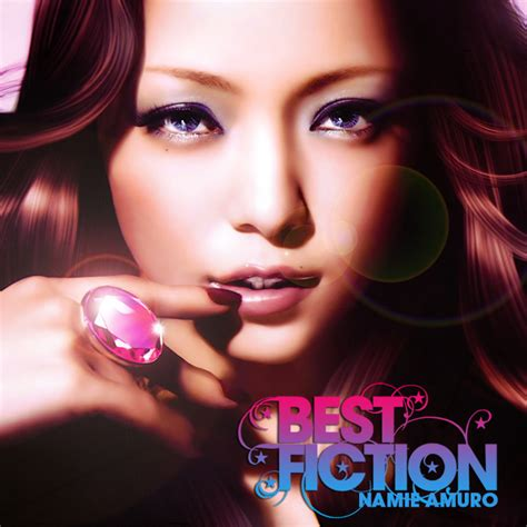 best fiction coverlandia the 1 place for album single cover s