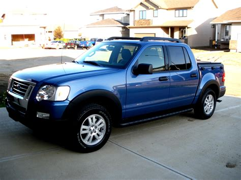 ford explorer weight    ford price release date reviews