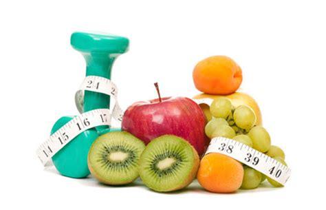 alimentazione e sport alimentazione e sport con bormio fitness il di