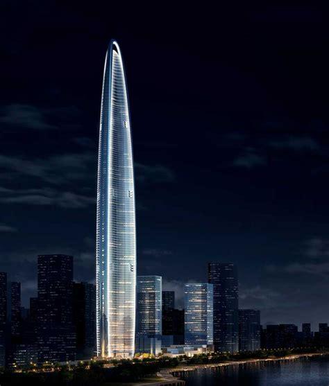 Home Design Center Mississauga skyscraper building design tall buildings e architect