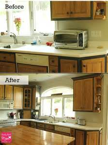 How To Organize Your Kitchen Countertops How To Organize The Kitchen 10 Timeless Principles