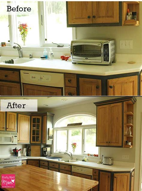 organize kitchen counter how to organize the kitchen 10 timeless principles