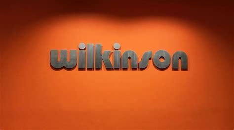 Wilkinson Plumbing by Wilkinson Supply Company In Raleigh Wilkinson Supply