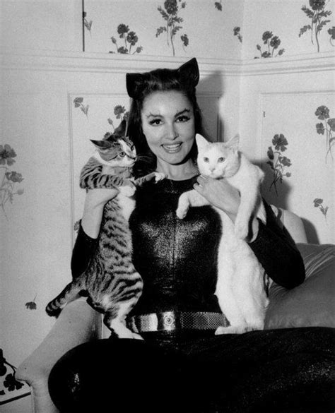 Julie Newmar Out Of At 74 by 147 Best Images About Julie Newmar Now Those Are Legs On
