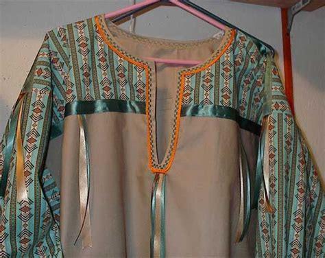 pattern for ribbon shirt 95 best ribbon shirts images on pinterest bow shirts