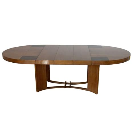 Oval Dining Table Antique Furniture Warehouse 28 Oval Oval Dining Table For 6