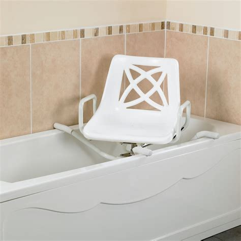 bathtub aids for elderly bathroom aids toilet aids bathing for the elderly