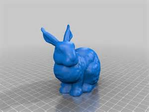 3d Stl Files Stereolithography 3d Printing Algorithms And Thoughts