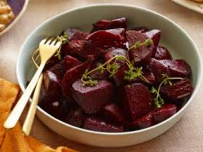 Ina Garten Roast by Roasted Beets Recipe Ina Garten Food Network
