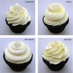 cupcake decorating tutorial decorate this