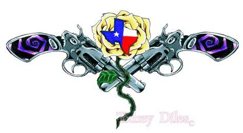 tattoo license texas koi