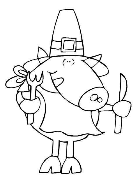 baby turkey coloring page free coloring pages of turkey