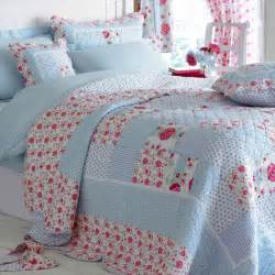quilts home childrens bedding catherine