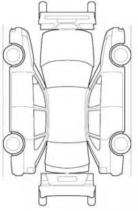 View Larger Image Credit Autogeekonlinenet sketch template
