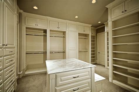michael design closet organizer michael molthan luxury homes traditional dallas by