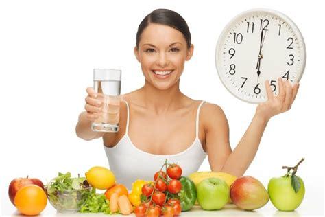 alimentazione depurativa la dieta depurativa dell acqua