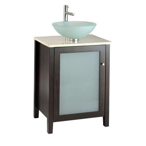 bathroom vanities under 500 best rated bathroom vanity under 500 infobarrel