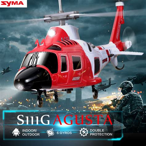 Harga Drone Syma X8hw Rc Helicopter buy grosir syma helikopter from china syma