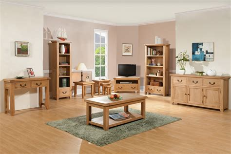 Oak Furniture Living Room Oak Furniture Pear Mill Beds Furniture