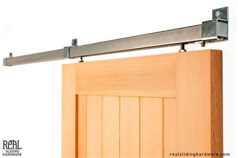 Sliding Barn Door System 56 Best Images About Sliding Doors On Closet Doors Sliding Closet Doors And Mirror