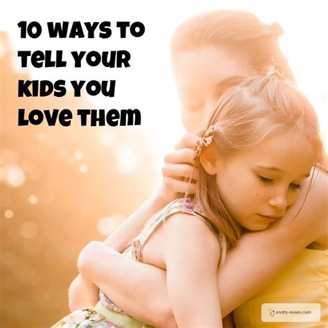 10 Ways To Let Someone You Like Them by 10 Ways To Tell If Top 10 Ways To Tell Your Family You Re
