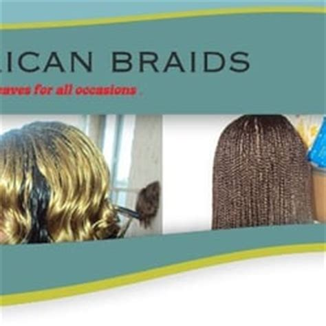 Cheap Haircuts Jupiter Fl | miami beauty spas hair salons yelp rachael edwards