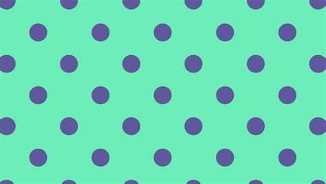 polka dot wallpaper 2015   Grasscloth Wallpaper