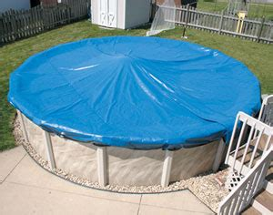 pool pillows for winter air pillows for above ground pool covers vinyl pool pillows