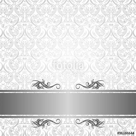 download wallpaper batik gratis quot silver batik wallpaper pattern quot stock image and royalty