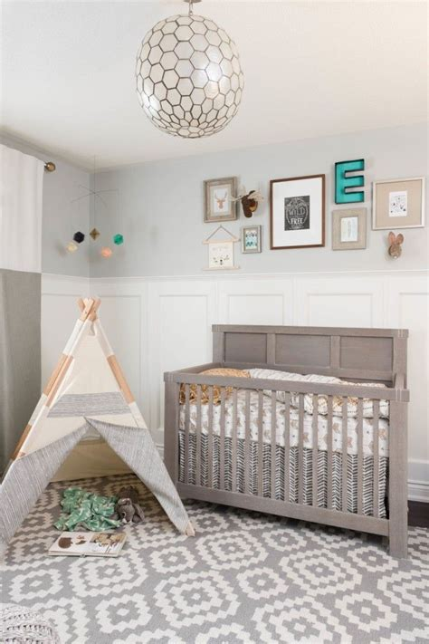 rugs baby room 1000 ideas about nursery rugs on nursery babies rooms and nurseries