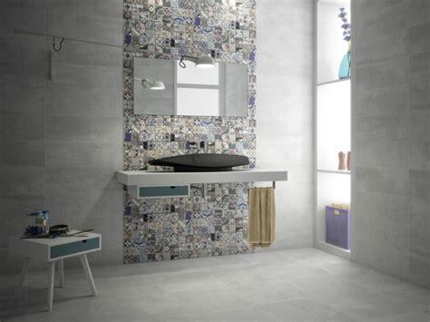 blue gray bad ideen 32 badezimmerfliesen ideen als absolute hingucker