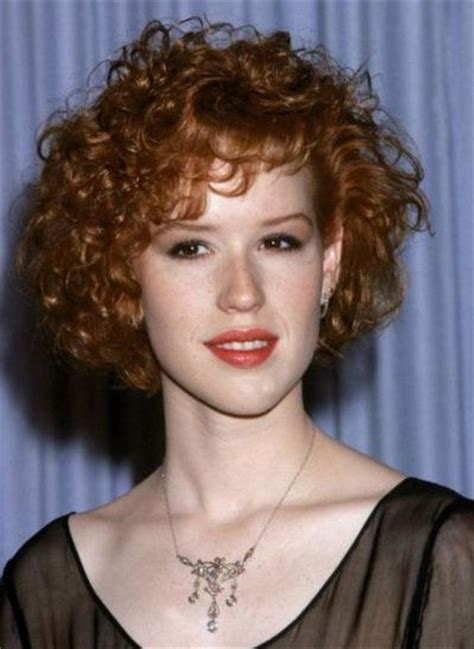 chinbhairs and biob hair 111 amazing short curly hairstyles for women to try in 2016
