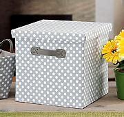 scatole per armadi in tessuto scatole per armadio confronta prezzi e offerte e