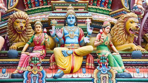 imagenes religiosas hindu celebraciones religiosas en el mundo fiestas y