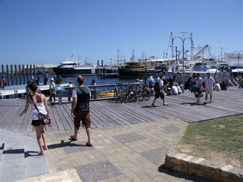 fishing boat hire bullock harbour great fishing spots around western australia alpha car hire