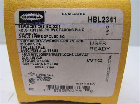 nema l14 30p wiring diagram free generator 220