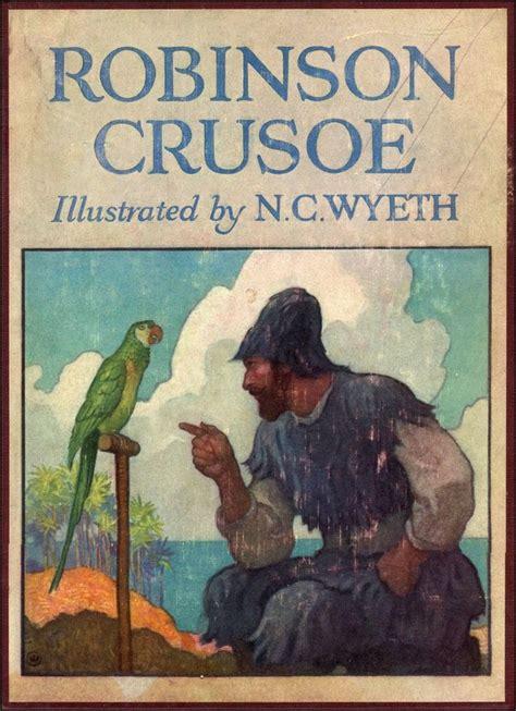 robinson crusoe books robinson crusoe books books books