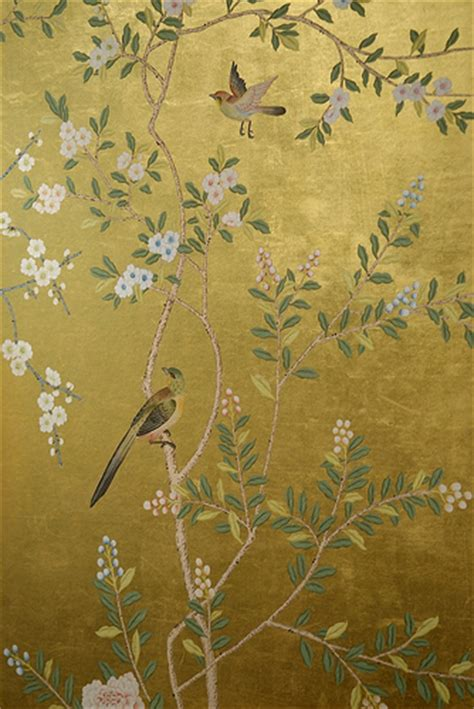 chinoiserie wallpaper ms design maven always chic chinoiserie paper or paint