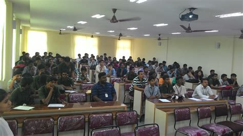 design engineer bangalore creo for design engineers proe seminar at ksit bangalore