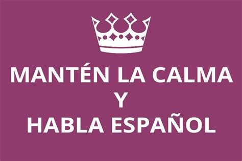talk spanish grammar 1406679208 new to colombia our spanish language 101 is a must the bogot 225 post