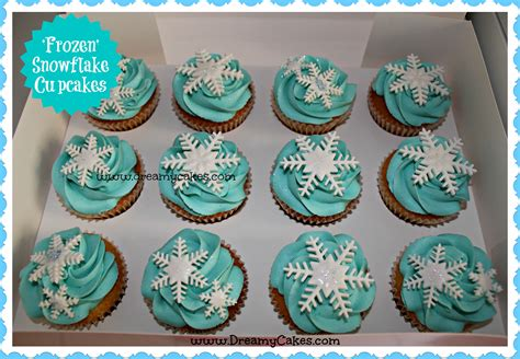 How To Decorate Cakes At Home by Frozen Cakes And Birthday Party Ideas