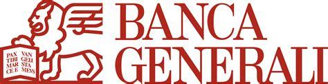 banca generali spa banca generali ircri istituto di ricerca centrale