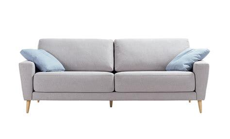 sofas xxl 7 plazas ikea sof 225 claves para elegirlo