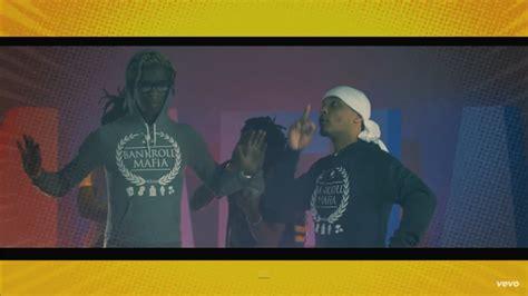 young thug problem lyrics young thug lyrics ain t about the money myideasbedroom