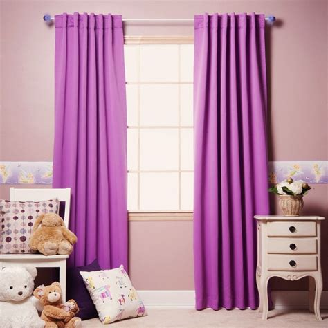curtains with purple walls sweet violet bedroom curtain photos collection charming