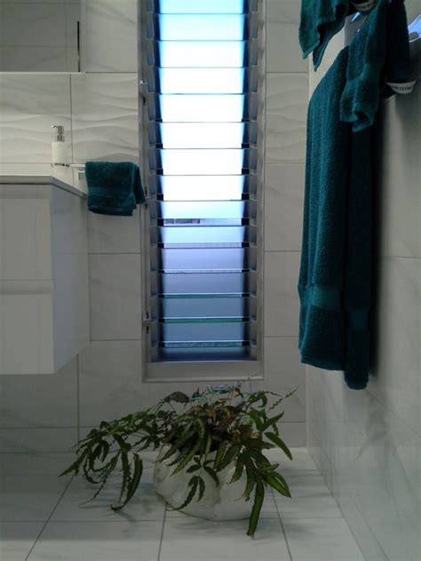 bathroom window louvers bathroom window louvers louver windows have great air flow