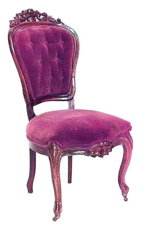pink tufted desk chair 51 best images about applied design boutique layout on