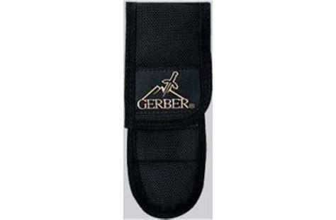 gerber knife sheath replacement gerber sheath large 8766 gerber knife accessories